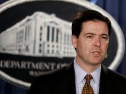 Mỹ sắp có giám đốc FBI mới