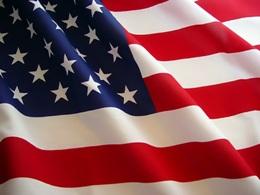 Mỹ là nền kinh tế cạnh tranh nhất thế giới năm 2013