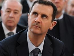 Tổng thống Syria sẽ tiếp tục tại vị và tranh cử