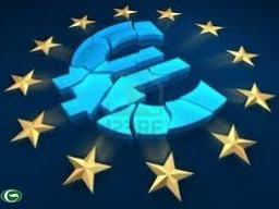 Pimco cảnh báo eurozone tan rã