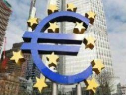 Tiền gửi tiếp tục bốc hơi khỏi nhiều nước eurozone