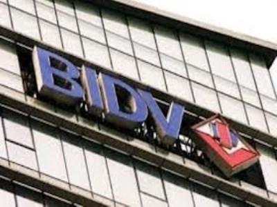 BIDV được tăng vốn điều lệ thêm 5.100 tỷ đồng