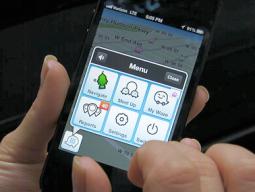 Facebook rút khỏi thương vụ mua lại Waze