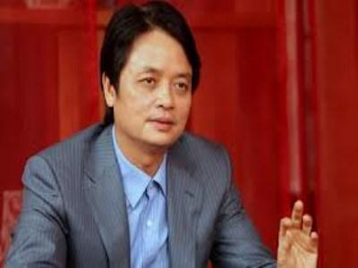 Phó Chủ tịch LienVietPost Bank: Có cơ hội giảm tiếp lãi suất cho vay khi hoãn Thông tư 02