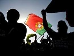 Bồ Đào Nha tăng cường cắt giảm chi tiêu