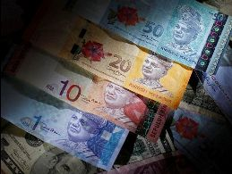 ICAEW: Dòng tiền đổ vào chứng khoán Việt Nam và khu vực không ổn định
