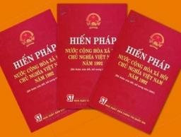 Vẫn đề nghị đổi tên nước thành Việt Nam Dân chủ Cộng hoà
