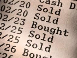 VIC, HAG dẫn đầu bán ròng trong tuần, hơn 151 tỷ đồng