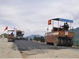 Phó Thủ tướng đồng ý bổ sung vốn cho cao tốc Nội Bài-Lào Cai