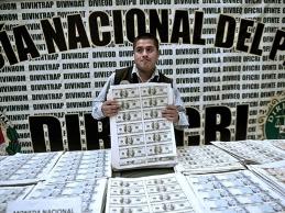 Ở quốc gia tiền đô nhiều như giấy lộn