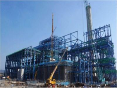 Ngành điện bắt đầu hút vốn FDI