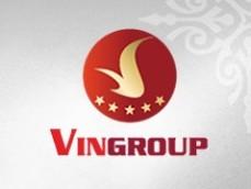 Vingroup dự kiến mua tối đa 46,4 triệu cổ phiếu quỹ