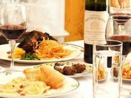Pháp lên kế hoạch loại bỏ đồ ăn sẵn khỏi các nhà hàng