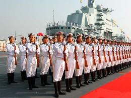 Trung Quốc điều tàu tuần tra vùng đặc quyền kinh tế của Mỹ