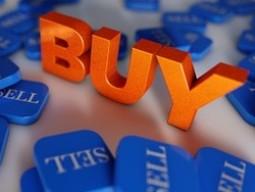 Khối ngoại mua ròng 13 tỷ đồng trên HNX