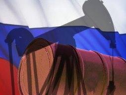 Sản lượng dầu tháng 5 của Nga cao nhất 1 năm