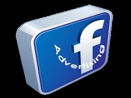 Facebook mất hàng chục đối tác quảng cáo