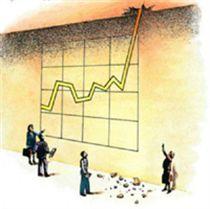 BSC: VN-Index sẽ sớm thiết lập mốc cao kể từ cuối năm 2009 là 565 điểm