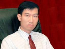 Ông Vũ Quang Đông chính thức làm Giám đốc VCBS