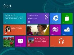 Windows Phone tăng thị phần tại Mỹ