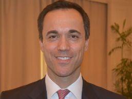 Mất quyền điều hành, Tổng giám đốc Hồ Tràm Strip kiện chủ đầu tư