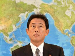 Nhật Bản không thỏa thuận giải quyết tranh chấp đảo với Trung Quốc