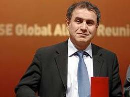 Roubini: Fed có thể duy trì QE3 thêm 2 năm nữa