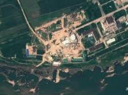 Triều Tiên có thể mở lò phản ứng hạt nhân trong những tháng tới