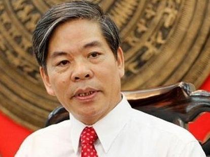 Bộ trưởng lý giải việc hàng loạt người dân trả