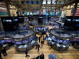 Chứng khoán Mỹ tăng trở lại do kỳ vọng Fed tiếp tục kích thích