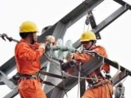 EVN dự kiến mua gần 300 triệu kWh điện từ Trung Quốc