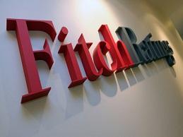 Fitch hạ xếp hạng tín dụng của Síp