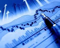 HSBC dự báo Việt Nam sẽ có nhiều cải tổ trong thời gian tới