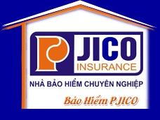 PJICO đăng ký mua lại tối đa 1,5 triệu cổ phiếu PGI