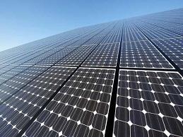 Thuế chống bán phá giá pin năng lượng mặt trời: Nguy cơ chiến tranh thương mại EU - Trung Quốc?