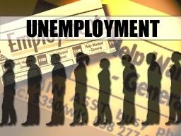 Sẽ có hơn 200 triệu người thất nghiệp vào năm 2015