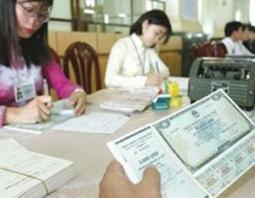 Thị trường trái phiếu chính phủ Việt Nam tăng mạnh nhất Đông Nam Á