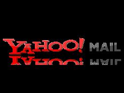Yahoo đóng cửa hộp thư điện tử phiên bản cũ từ ngày 3/6