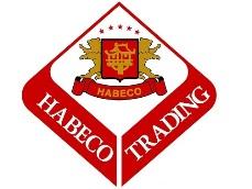 HAT ngày 6/6 giao dịch không hưởng quyền cổ tức 2.000 đồng/cổ phiếu