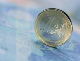 Latvia được chấp nhận gia nhập eurozone