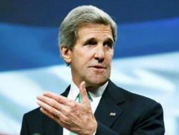 Mỹ gia hạn miễn trừ cấm nhập dầu Iran cho Ấn Độ và Trung Quốc