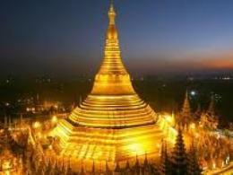 Bài học Việt Nam cho nhà đầu tư vào Myanmar