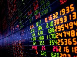 Dòng tiền chảy khỏi các thị trường chứng khoán tốt nhất thế giới
