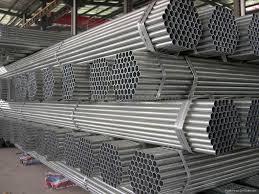 Doanh nghiệp Nhật muốn xây khu công nghiệp phụ trợ riêng cho sắt thép