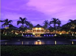 Đà Nẵng: Nguồn cung khách sạn dự kiến tăng gần 2 lần