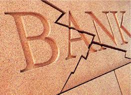 NHNN được thanh tra toàn diện ngân hàng che giấu nợ xấu