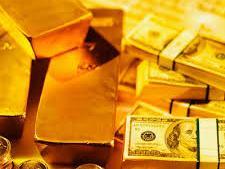 Standard Chartered: NHNN đã chi ra khoảng 1 tỷ USD để nhập khẩu vàng
