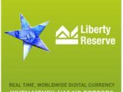 Vì sao giới buôn tiền tín nhiệm Liberty Reserve?