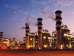 Nhà đầu tư nhất trí rót 9 tỷ USD vào nhà máy lọc dầu Nghi Sơn