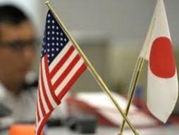 Mỹ - Nhật sắp tập trận chiếm đảo xa, bất chấpTrung Quốc phản đối